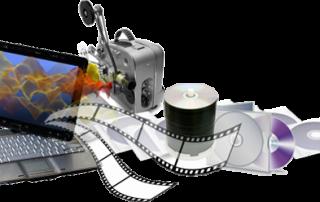 Multimedia image