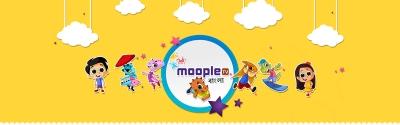 moople_tv