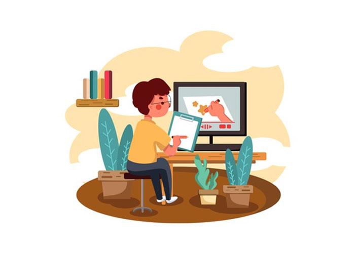 3D Animation Jobs in Kolkata